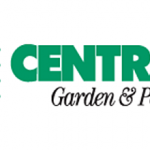 State of Alaska Department of Revenue Raises Stock Position in Central Garden & Pet Co (NASDAQ:CENT)