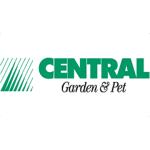 Acadian Asset Management LLC Trims Stock Holdings in Central Garden & Pet (NASDAQ:CENT)