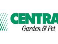 Central Garden & Pet (NASDAQ:CENT) Updates FY 2021 After-Hours Earnings Guidance