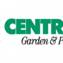 First Trust Advisors LP Acquires 4,389 Shares of Central Garden & Pet Co