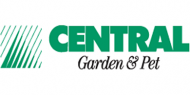 Central Garden & Pet Co  Expected to Post Earnings of -$0.12 Per Share