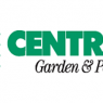 Central Garden & Pet Co  Sees Large Growth in Short Interest