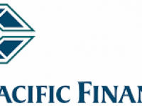 $63.05 Million in Sales Expected for Central Pacific Financial Corp. (NYSE:CPF) This Quarter
