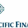 Central Pacific Financial Corp.  Short Interest Update