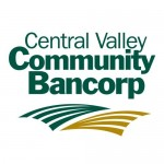 Short Interest in Central Valley Community Bancorp (NASDAQ:CVCY) Increases By 31.2%