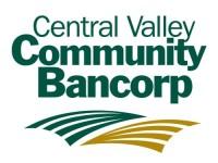 Central Valley Community Bancorp (NASDAQ:CVCY) Declares Quarterly Dividend of $0.11