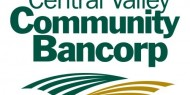 "Central Valley Community Bancorp  Receives Average Rating of ""Hold"" from Analysts"