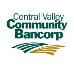 Image about Central Valley Community Bancorp (NASDAQ:CVCY) Sees Large Increase in Short Interest