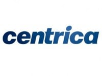 Centrica (LON:CNA) Given New GBX 80 Price Target at HSBC