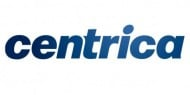 Centrica  Rating Reiterated by Barclays