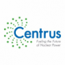 Centrus Energy  Share Price Passes Above Fifty Day Moving Average of $23.63