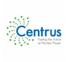 Image for Centrus Energy Corp. (NYSEAMERICAN:LEU) CEO Sells $290,760.00 in Stock
