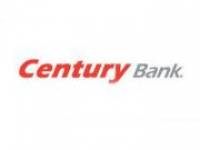 Century Bancorp, Inc. (NASDAQ:CNBKA) Major Shareholder James J. Filler Acquires 1,931 Shares