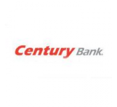 Image for Gabelli Funds LLC Takes $2.39 Million Position in Century Bancorp, Inc. (NASDAQ:CNBKA)