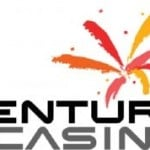 Century Casinos, Inc. (NASDAQ:CNTY) Expected to Announce Earnings of $0.06 Per Share