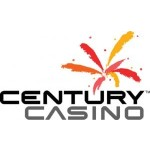 Century Casinos (NASDAQ:CNTY) and Great Eagle (OTCMKTS:GEAHF) Critical Contrast