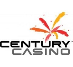 Image for Dimensional Fund Advisors LP Has $291,000 Stock Holdings in Century Casinos, Inc. (NASDAQ:CNTY)