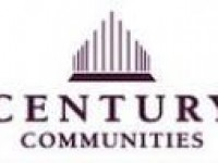 Century Communities Inc (NYSE:CCS) Receives $34.38 Consensus Target Price from Analysts