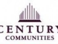 ValuEngine Upgrades Century Communities (NYSE:CCS) to Sell