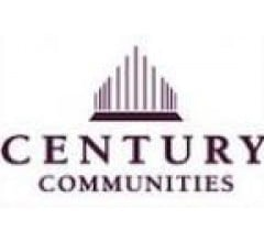 Image for B. Riley Trims Century Communities (NYSE:CCS) Target Price to $105.00