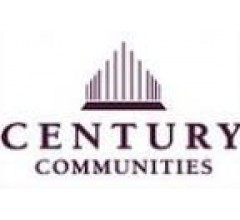 """Image for Century Communities, Inc. (NYSE:CCS) Receives Consensus Rating of """"Buy"""" from Analysts"""