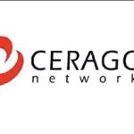 Ceragon Networks (NASDAQ:CRNT) Raised to Buy at ValuEngine