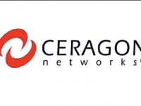 "Ceragon Networks Ltd (NASDAQ:CRNT) Given Consensus Rating of ""Hold"" by Brokerages"