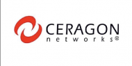 Ceragon Networks  Downgraded by Zacks Investment Research to Sell