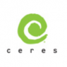 Cerevel Therapeutics  Issues  Earnings Results, Beats Expectations By $0.01 EPS