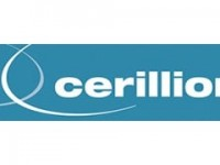 Cerillion (LON:CER) Receives New Coverage from Analysts at Liberum Capital