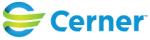 V Wealth Advisors LLC Has $2.01 Million Holdings in Cerner Co. (NASDAQ:CERN)
