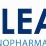 Analysts Anticipate Dare Bioscience Inc (NASDAQ:DARE) Will Post Earnings of -$0.18 Per Share