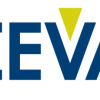 $21.44 Million in Sales Expected for CEVA, Inc. (CEVA) This Quarter