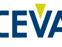 "CEVA (NASDAQ:CEVA) Upgraded to ""Buy"" at Zacks Investment Research"