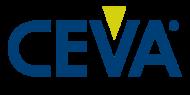 Zacks: Analysts Anticipate CEVA, Inc.  Will Post Earnings of $0.10 Per Share