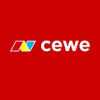 CeWe Color  Given a €95.00 Price Target by Warburg Research Analysts