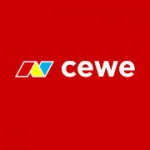 Baader Bank Reiterates €94.00 Price Target for CEWE Stiftung & Co KGaA (ETR:CWC)