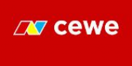 Berenberg Bank Analysts Give CEWE Stiftung & Co KGaA  a €95.00 Price Target