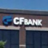 Financial Review: JPMorgan Chase & Co.  versus CF Bankshares