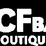 Head-To-Head Contrast: CF Bankshares  versus Meridian