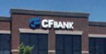 Head to Head Review: UMB Financial (NASDAQ:UMBF) vs. CF Bankshares (NASDAQ:CFBK)