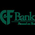 Analyzing Union Bankshares (NASDAQ:UNB) and C&F Financial (NASDAQ:CFFI)