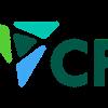 CF Industries (CF) Debt Trading 1.3% Lower