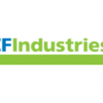 CF Industries (NYSE:CF) Lifted to Buy at Zacks Investment Research