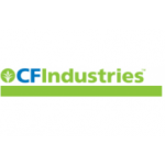 Stifel Financial Corp Grows Position in CF Industries Holdings, Inc. (NYSE:CF)