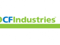 Scotiabank Lowers CF Industries (NYSE:CF) to Sector Perform