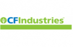CF Industries Holdings, Inc. (NYSE:CF) Stake Lessened by Boston Partners