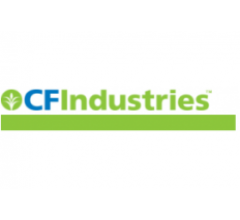 Image for Glenview Trust Co Has $2.33 Million Stock Position in CF Industries Holdings, Inc. (NYSE:CF)