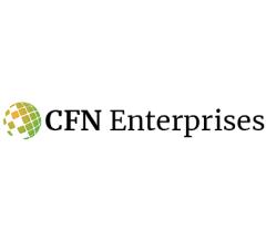 Image for CFN Enterprises Inc. (OTCMKTS:CNFN) Short Interest Update