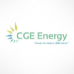 CGE Energy Inc. (OTCMKTS:CGEI) Sees Large Decrease in Short Interest